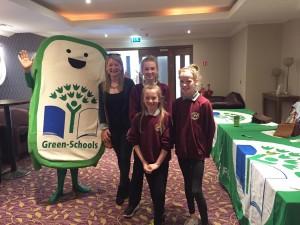 greenschools1