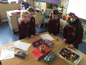 Maths week 4