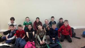 school tour 4